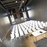 Workshopraum Halle 3 - Lokhalle (3)_small