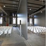 Workshopraum Halle 3 - Lokhalle (5)_small