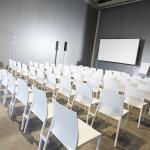 Workshopraum Halle 3 - Lokhalle (8)_small
