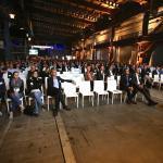 ibau-Fachkongress-2017_DIALOK-27