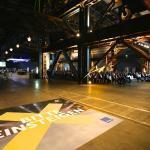 ibau-Fachkongress-2017_DIALOK-28