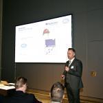 ibau-Fachkongress-2017_DIALOK-55