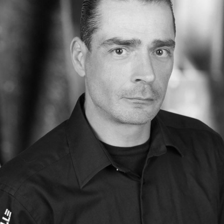 Carsten Schlote