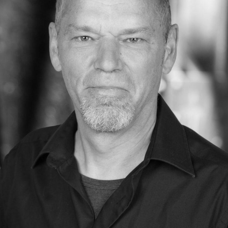 Robert Achmueller
