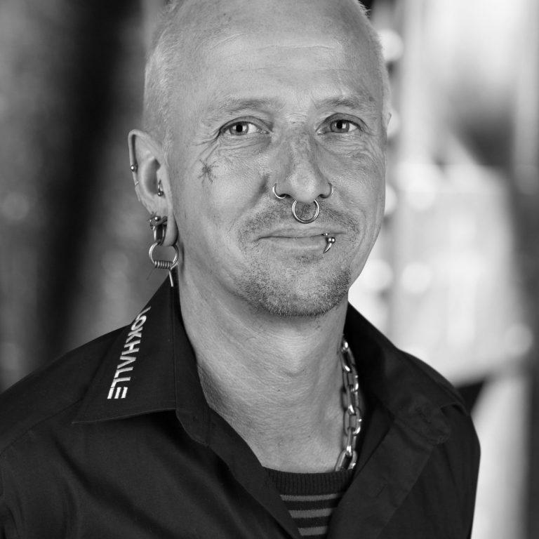 Stephan Balschmieter