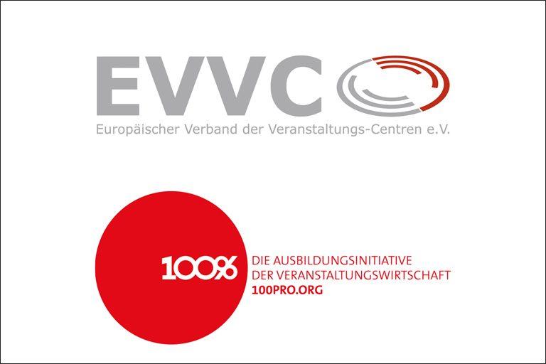 evvc_100pro