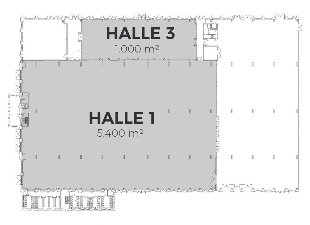 lok_halle_1+3AddOn_grundriss_detail