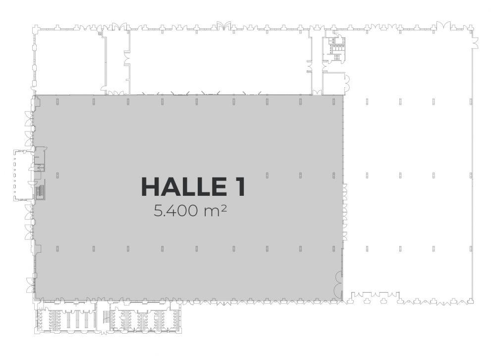 lok_halle_1_grundriss_detail