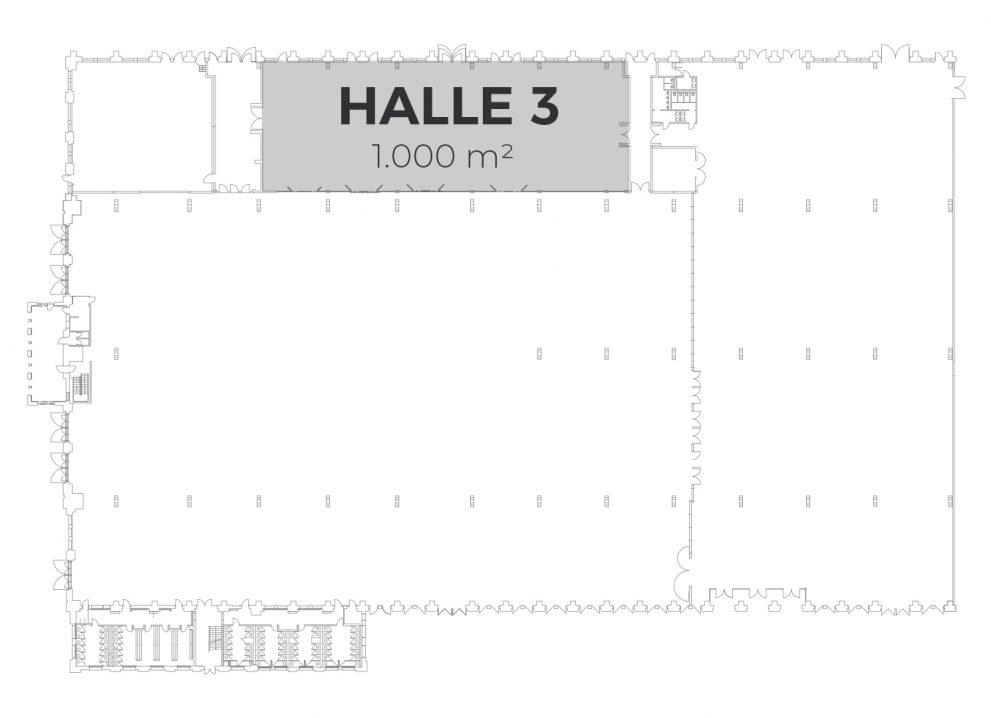 lok_halle_3_grundriss_detail